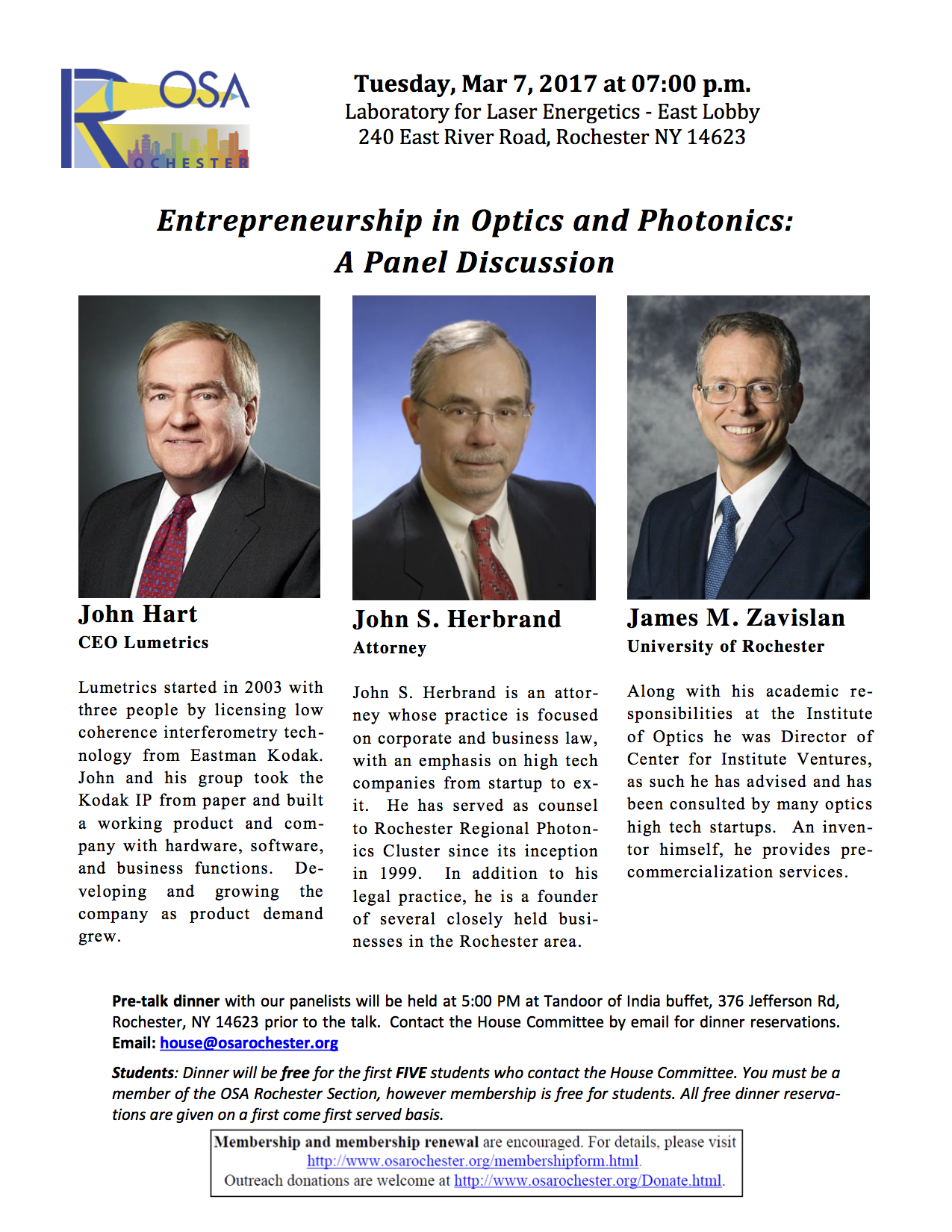 2017-03-07_optics_entrepreneurship_panel